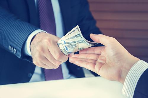 Надежные кредитные услуги компании